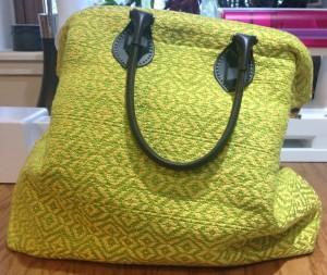 Granny Bag Picture